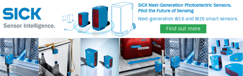 Sick - The Big Bang - New Product Launch
