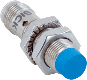 Machine coolant resistant sensor