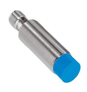 Standard non-flush inductive proximity sensor