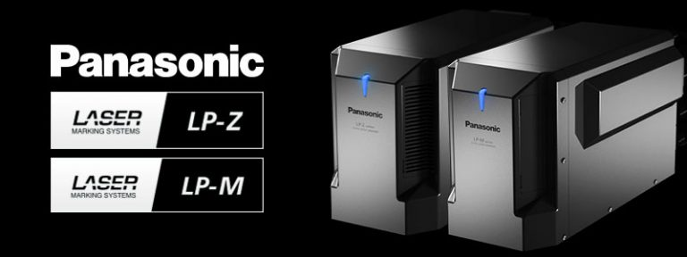 Panasonic LP-Z and LP-M