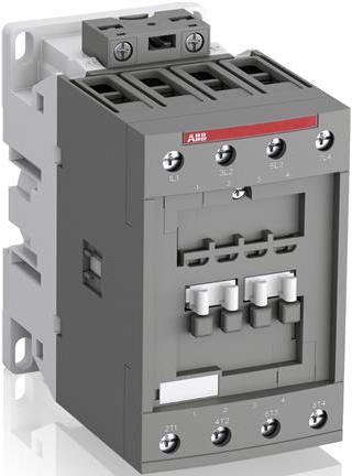 ABB-AF52-40-00
