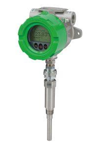 Schneider Electric Process Instrumentation pressure transmitter