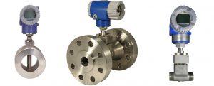 Schneider Electric Process Instrumentation flow meters
