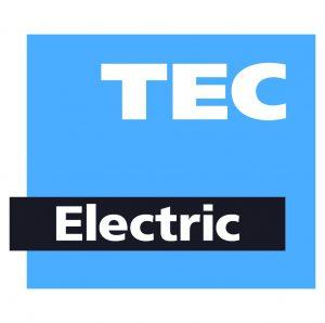 TEC Electric
