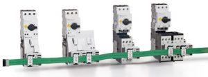 Eaton Moeller SmartWire-DT