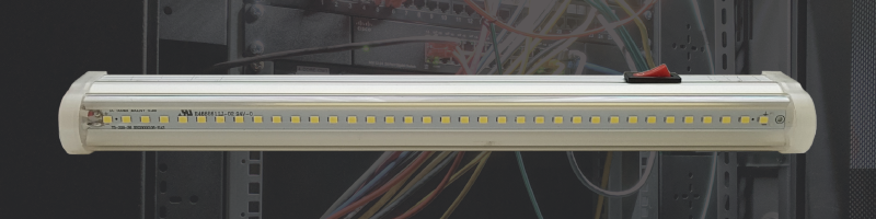 Link Lights from Panel Essentials