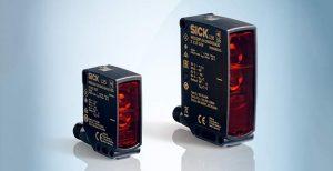 L25-L26 Photoelectric Safety Sensors