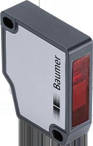Baumer OM30 Series