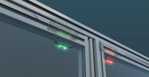 safety door switches